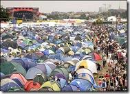 Leeds Festival 2009