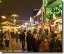 Leeds Christkindelmarkt