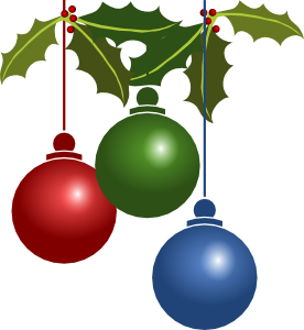 1229694269493111958sheikh_tuhin_Christmas_svg_med