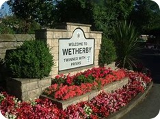 Wetherby (2)