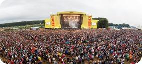 leeds_festival