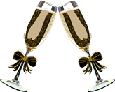 Champagne-Glass-Remix-4-by-Merlin2525
