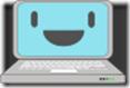 Happy-Computer