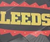 Leeds Fest