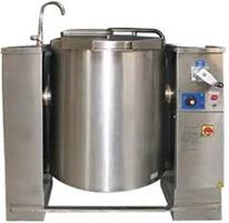 Industrial Catering Boiler
