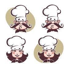 Happy Cooks