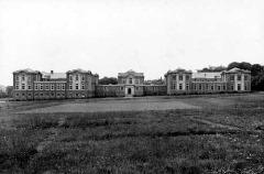 Roundhay High School
