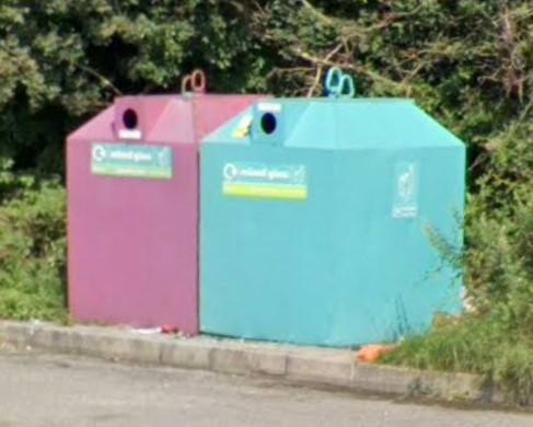 Bottle Bank2